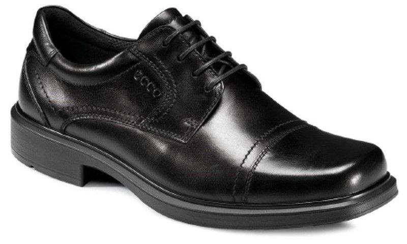 794910514db Køb masser af billige lækre sko - motionscafeer