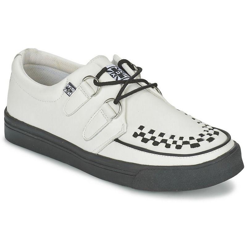 c55486b270f Fede sko til alle stilarter - motionscafeer